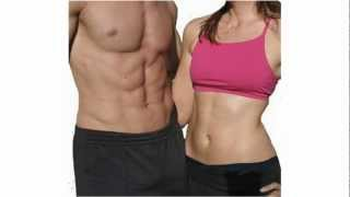 Weight Loss In Kentucky - Find Out How To Lose Weight In Kentucky