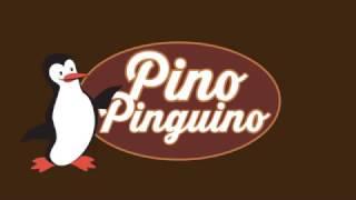 PinoPinguino glaze