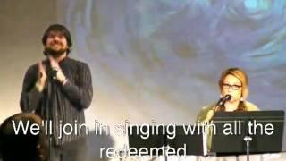 March 5, 2017 2 30pm Worship Kim Abbott Unplugged