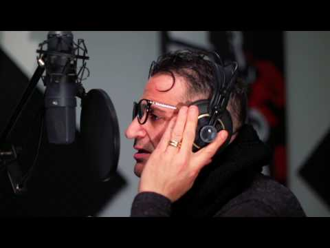 Marco Fabiani feat Gianni Vezzosi-Guerriero(Video Ufficiale)