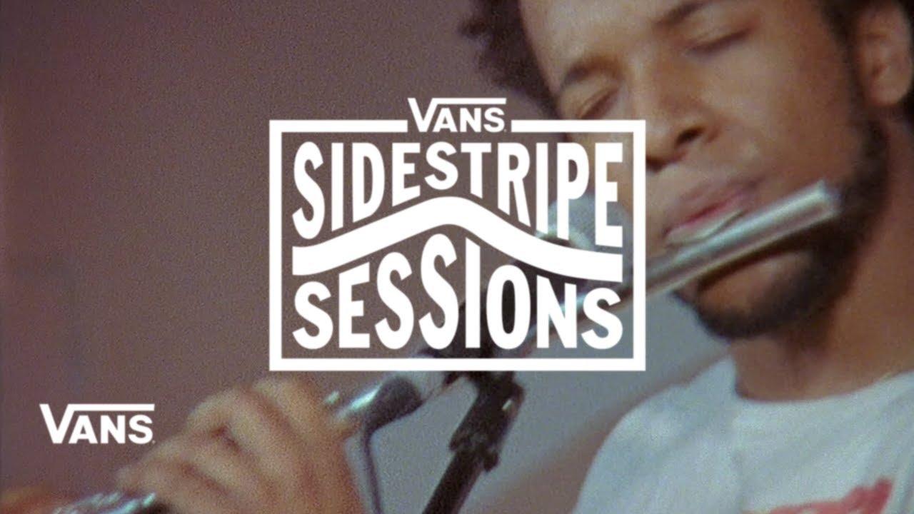 Download Cautious Clay: Vans Sidestripe Sessions | VANS