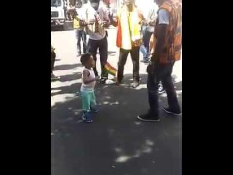 carnaval de cultures ghana 2013