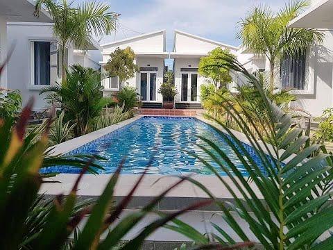 Tổng hợp khách sạn,nhà nghỉ,homestay tại Mũi Né p2- All Hotel,Motel.Homestay in Mui Ne part 2
