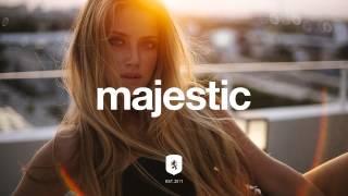 Phoenix - Trying T๐ Be Cool (Breakbot Remix)