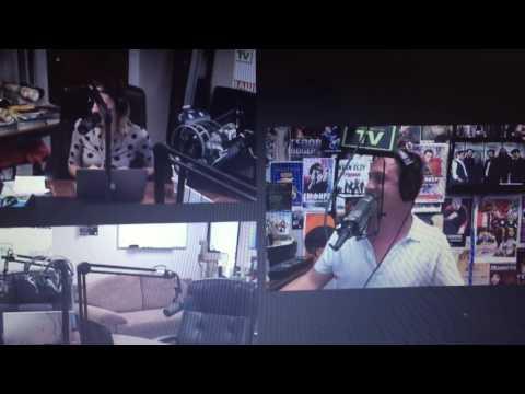 Vashe radio Chicago