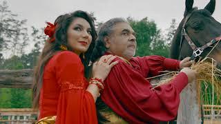 EDGAR и Рада Рай - Подари любовь (Трейлер клипа 2019)