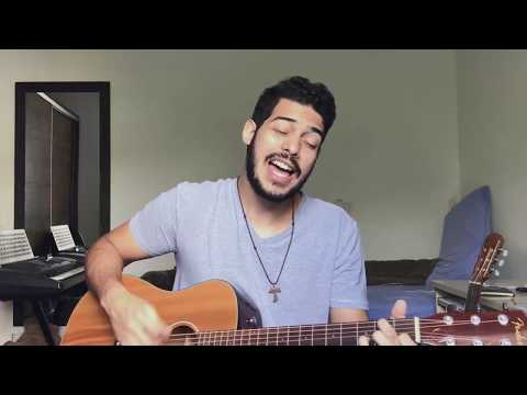 Nando Reis - All Star (cover) Gabriel Rossini