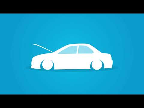 Changes To Car Insurance Explained