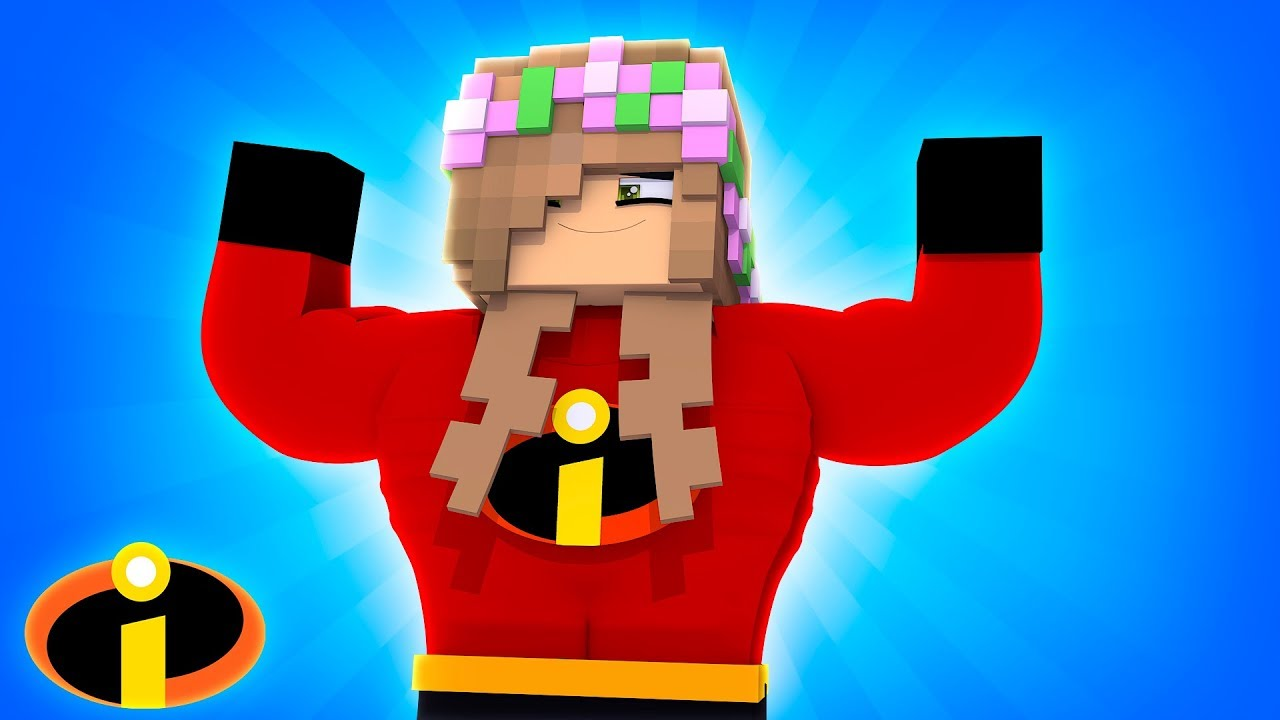 little-kelly-becomes-an-incredible-minecraft-little-kelly