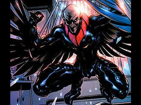 The Amazing SpiderMan 2 VULTURE!?! First Colm Feore NEW PICS ON SET!! Ravencroft LOGO!?!