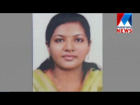 Nursing student commit suicide at Lissie hospital | Manorama News