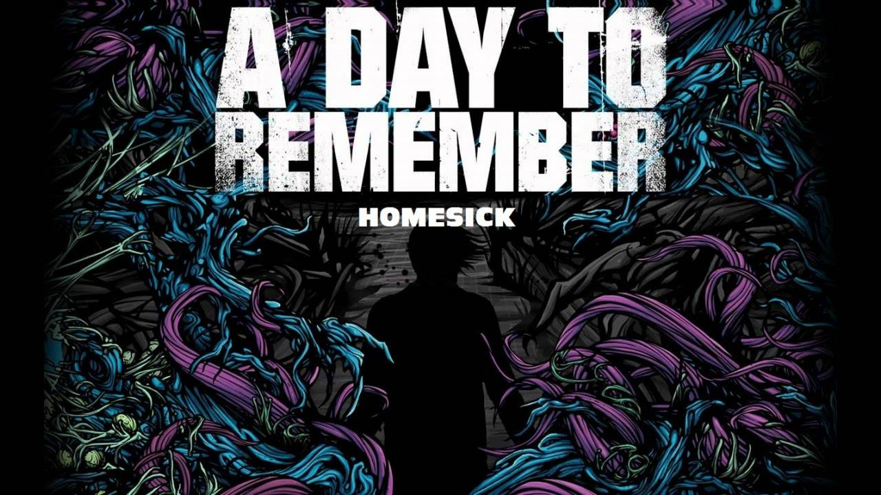 A Day To Remember - Have Faith In Me (Lyrics + High ... A Day To Remember Have Faith In Me Quotes