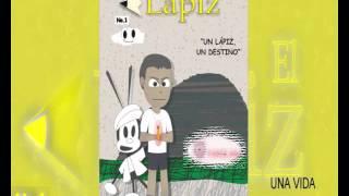Felipe Salinas - Dibujando una vida