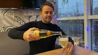 Суши Шок в Казани. Сертифицированный халяльный ресторан и доставка блюд японской кухни