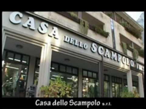 Casa Dello Scampolo.Casa Dello Scampolo Youtube