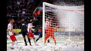 1. fc köln gegen sc freiburg  3-4   10/12/17 goals & highlights bundesliga fifa 18
