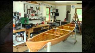 Stitch And Glue Sailboat Plans