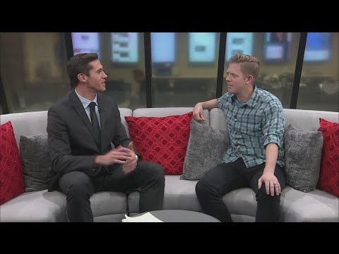 Ozarks Tonight: The Host Of The Mystery Hour