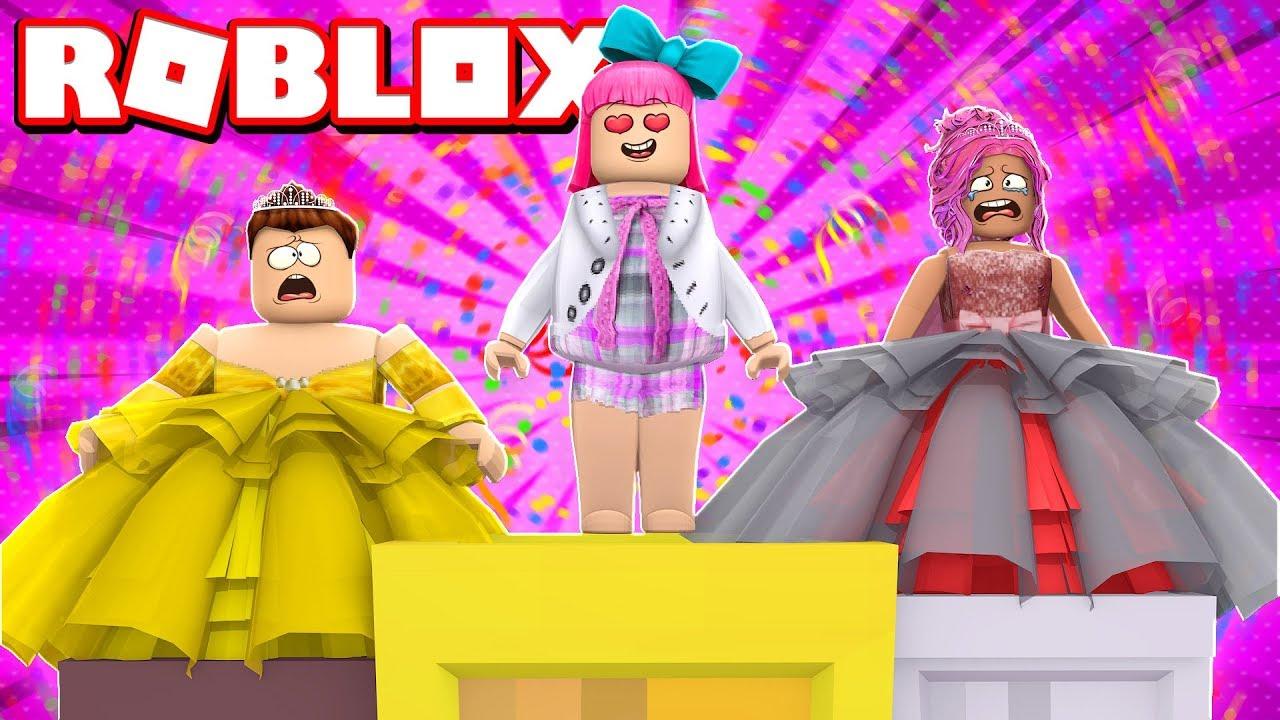 Fuja Da Boneca Barbie No Roblox Escape Barbie Obby By Papile - fuja da vovo super perigosa no roblox escape grandmas house