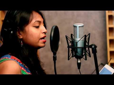 Anjali Anjali   A Cover By Muzik Lounge  