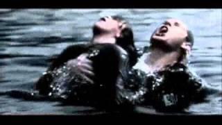 Supernatural MV-Katy Perry E.T.