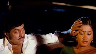 ആരെങ്കിലുമൊക്കെ കണ്ടാൽ .......??/ MG Soman   Sumalatha   Super Scene