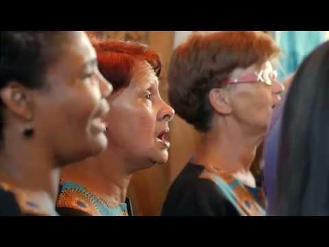 Mooiloop 3 - Episode 19: Piketberg (cont)