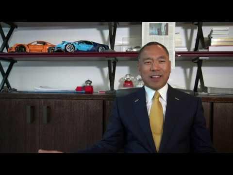 8/13 郭文贵先生:未来48小时极为关键,杨洁篪带着几百亿美元的支票正在华盛顿游说!