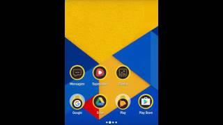 Como Atualizar o Google Chrome do seu Android