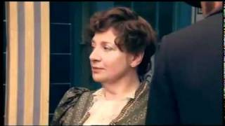 Funniest Ever Comedy | Victoria Wood | Lark Rise to Cranchesterford