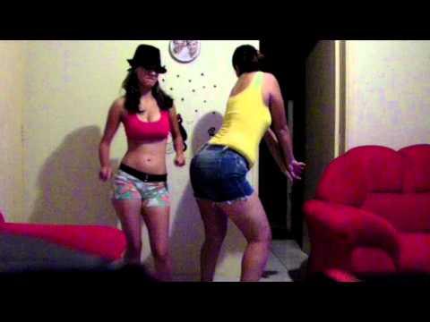 Gangnam Style (Mika e Babalú)