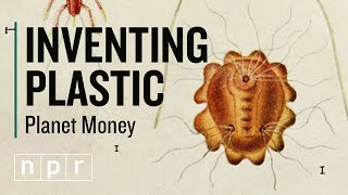 How Plastic Made Things Too Cheap | Planet Money | NPR