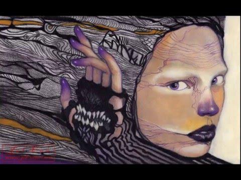 Slideshow Art Mix 1 (HQ Audio)