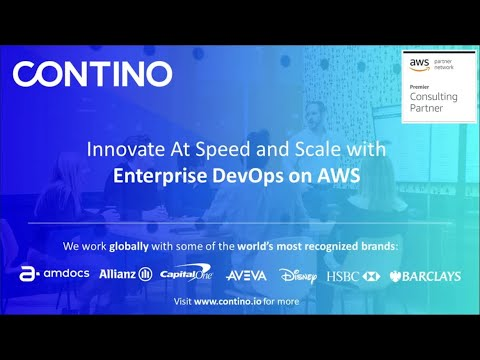 AWS re:Invent 2017: OTT State of Play: Innovation at Netflix, Hulu, Amazon Video, an (MAE303)