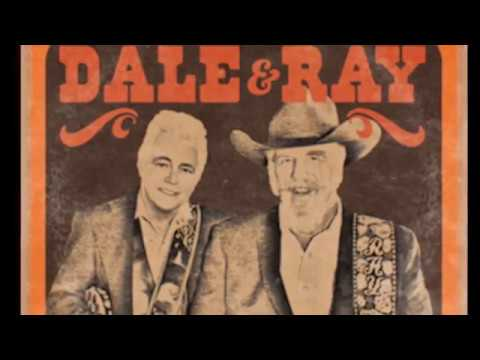 Forget About Tomorrow Today - Dale Watson & Ray Benson
