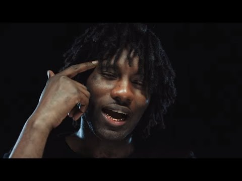 Wretch 32 - Growing Over Life playlist