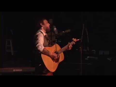 Vibrant Invisible (Live)