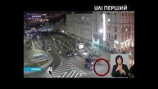 П'ятеро людей загинуло внаслідок ДТП у Харкові
