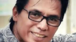 Jangan Cemburu A Rafiq #Cover Chandra AN