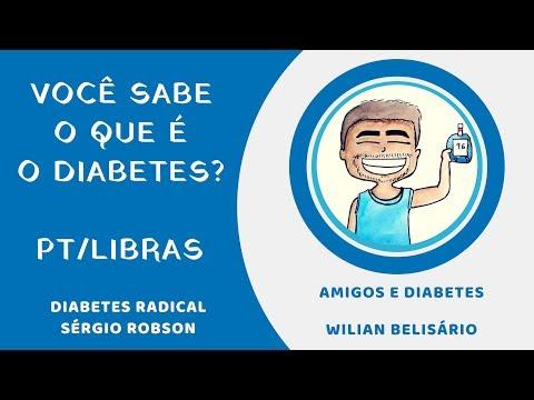 vocÊ-sabe-o-que-É-o-diabetes?-(pt/libras)