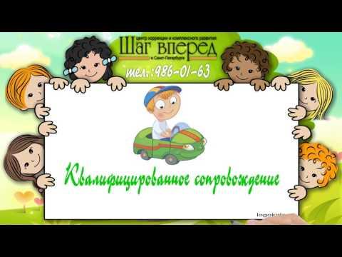 Гиперактивный ребенок: симптомы, методы лечения и воспитание