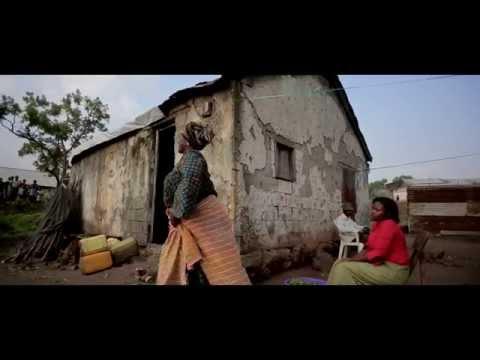 Innoss'B - Cha Cha (Official Video)