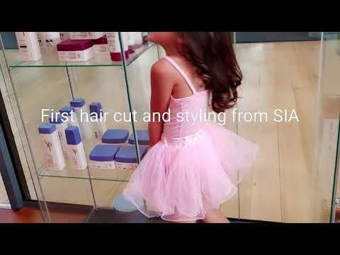 Sia Boutique Hair studio