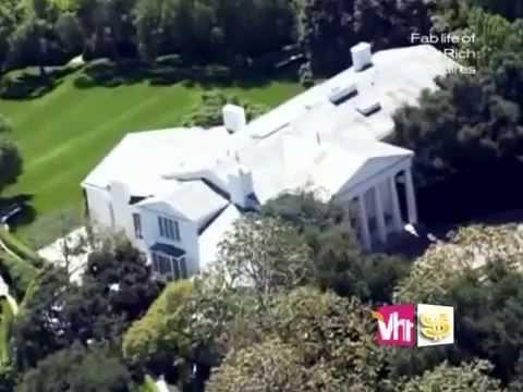 PlayEuroMillionsOnline & Live Life of Rich Billionaires | EuroMillionsOnline