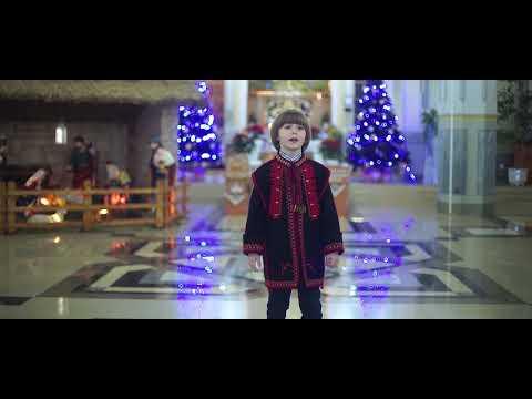 Іванко Филик Різдвяні