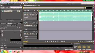 How to make music track nepali tutorial by Arjun