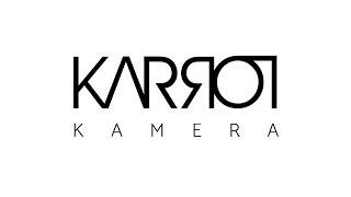 KARROT KAMERA - Odcinek 1, Wejherowo, ROD