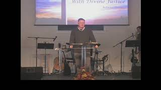 Restoration Church Hampton Live Stream