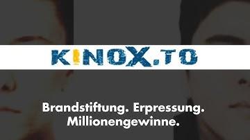 Kinox.to: Das Imperium aus dem Kinderzimmer