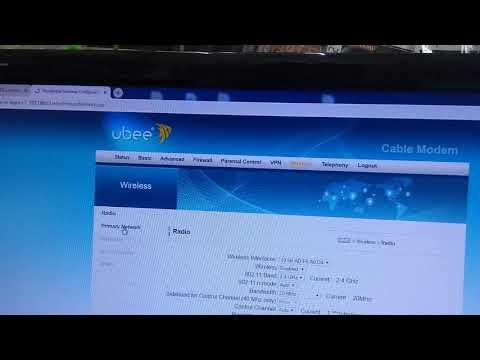 Baixar UBEE ON - Download UBEE ON | DL Músicas